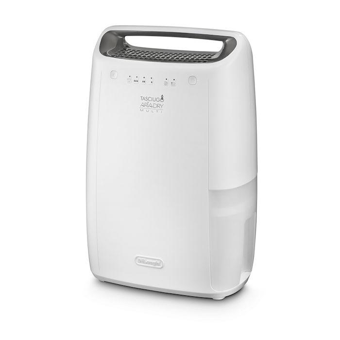 Come eliminare la polvere | Tutto per Casa